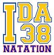 final iDA-1.png