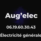 Aug'ELEC.jpg