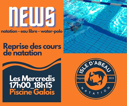 Reprise des cours de natation (1).png
