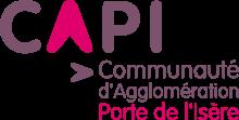 220px-Logo_CAPI.svg.png