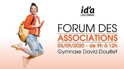 forum des associations.jpg