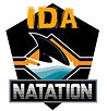 logo IDANAT (2).jpg