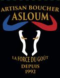 asloum logo.jpg