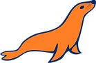 mariadb-logo - Copie1.png
