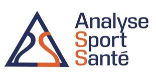 logo analyse sport santé.jpg