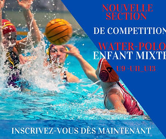 nouvelle%20section%20water-polo%20enfant%20mixte_edited.jpg