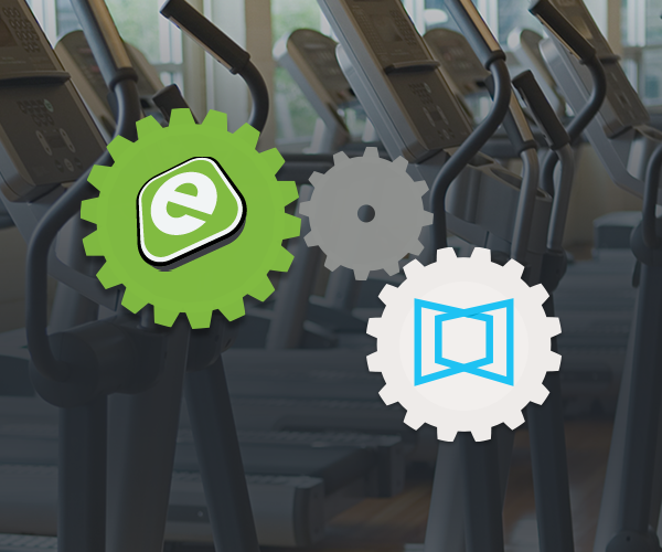Ecofit Builds Highly Intelligent Solutions for the Fitness
