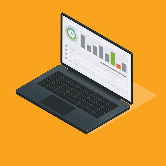 Data Enhanced Asset Management