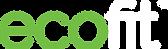 ecofitrv_RGB logo.png