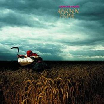 Depeche Mode A Broken FrameLimited 180gram Heavyweight Vinyl LP