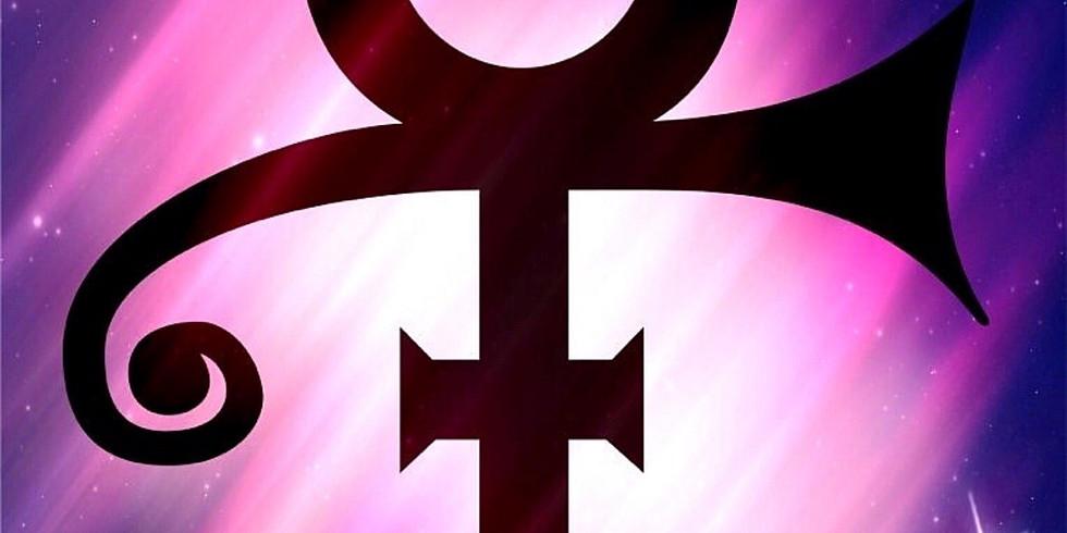 The Purple Prince Disco