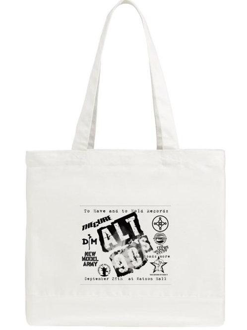 90's Event Bag