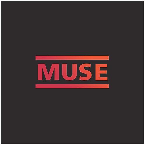 Muse Origin of Muse
