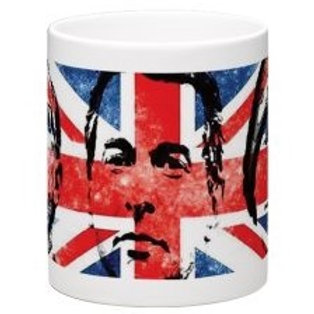 Depecheuk Full Large Logo Mug