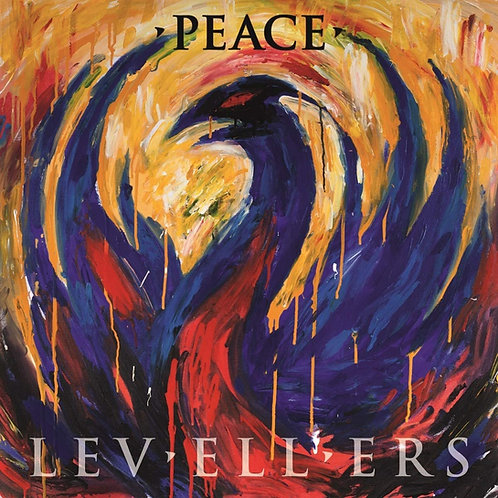 Levellers Peace