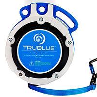TruBlue-web2.jpg