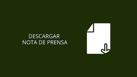 DESCARGAR NOTA DE PRENSA.png