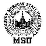 MSU logo.jfif