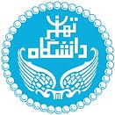 U Tehran logo.png