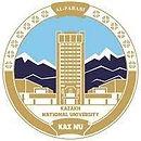 KazNU logo.jfif