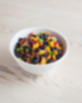 Black Bean _ Corn Salad.jpg
