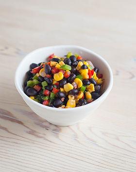 Black Bean _ Corn Salad.jpg