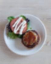 Southern BBQ Veggie Burger.jpg