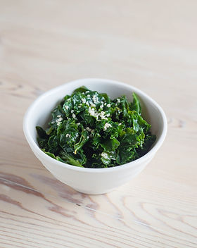 Sesame Kale.jpg