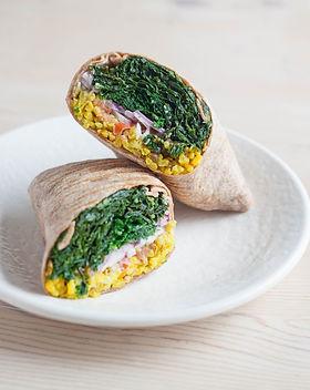 Sesame Kale Wrap.jpg