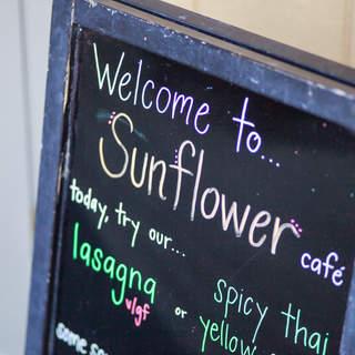 Sunflower-022.jpg