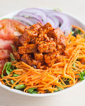 Buffalo Tempeh Salad.jpg