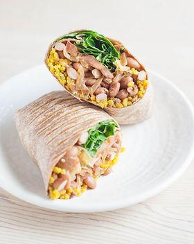 Bean _ Rice Wrap.jpg