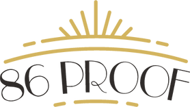 86 Proof Logo - gold.black.png