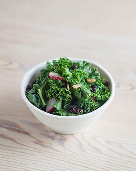 Classic Kale Salad.jpg