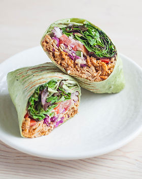 BBQ Wrap - Traditional or Tempeh.jpg