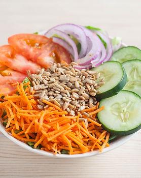 House Garden Salad.jpg