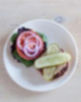 All American Veggie Burger.jpg