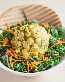 Curried Chickpea _ Kale Salad.jpg