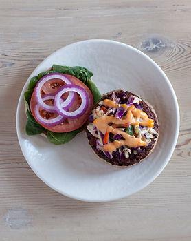 Banh Mi Veggie Burger.jpg