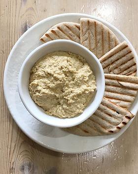 Traditional Hummus.JPG