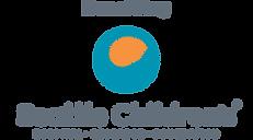 sch-logo.png