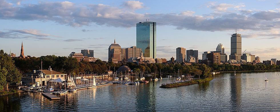 1280px-Boston_skyline_from_Longfellow_Br