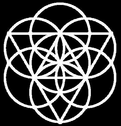 Sacred Geometry Vector Illustrations Vol