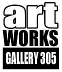 ARTWORKS.jpg