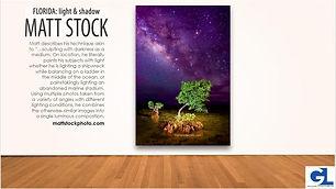 2020-07-07 03_42_38-Matt Stock - Google