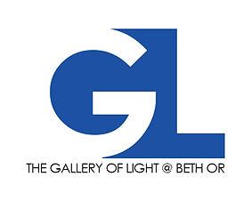 gallery logo final.jpg