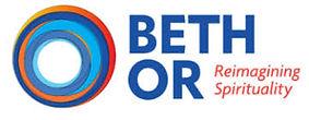 beth or