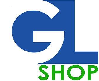 SHOP logo big sq.jpg