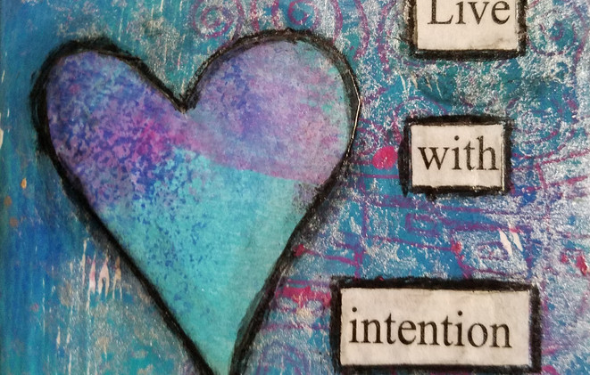 r live with intention.jpg