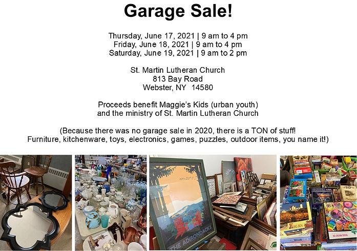 2021 Garage Sale.jpg